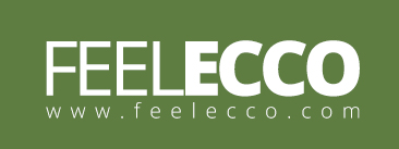 FeelEcco